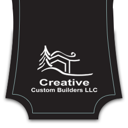 Creative Custom Builders