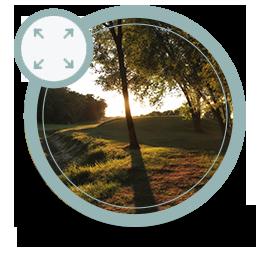 Eagletrace Golf